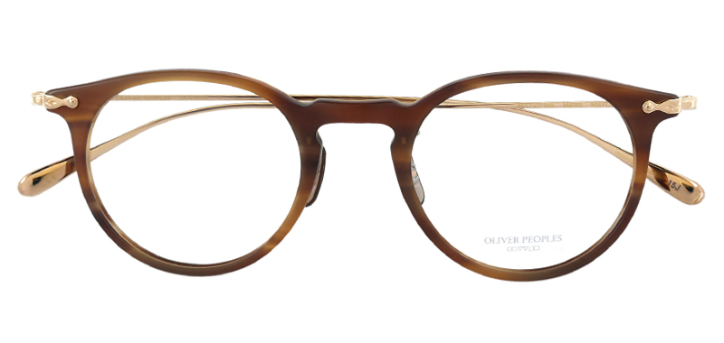 Oliver Peoples MARETT col.MSYC