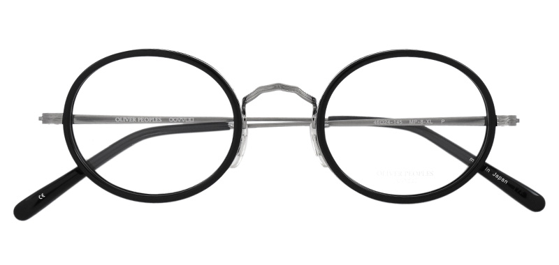 Oliver Peoples MP-8-XL col.P
